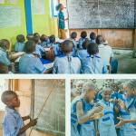 Apply: Teach for Nigeria Paid Fellowship Program 2018 – teachfornigeria.org