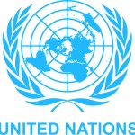 Job at United Nations Office for the Coordination of Humanitarian Affairs (UNOCHA) – careers.un.org