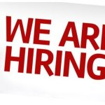 Apply for a Job in a Leading Real Estate Development Company for Sales and Marketing Officers