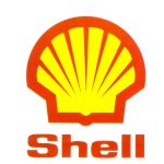 Shell Petroleum Development Company (SPDC) Latest 2018 Job Recruitment
