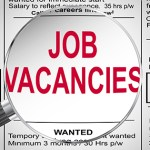 Nationwide Job Recruitment for Regional Head, State Manager and Sales Executive