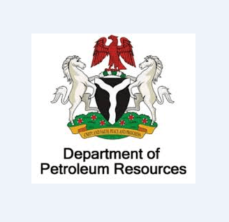 DPR Past Questions and Answers (Department of Petroleum Resources)