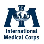 Apply for a Job at International Medical Corps for a HR & Admin Officer