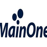 Apply for a Job as General Manager at MainOne Cable Nigeria