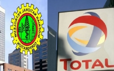 NNPC and Total scholarships.totalcsredu.com