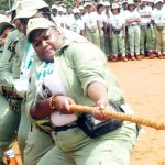 Check NYSC 2018 Batch A Timetable – www.nysc.gov.ng