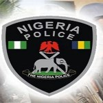 Nigeria Police Academy (NPA) Past Questions and Answers (E book Download)