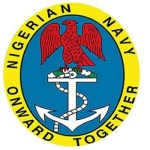 Nigerian Navy (DSSC) Job Recruitment 2018 – nnr.azurewebsites.net