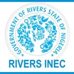 Apply for a Job at Rivers State Independent Electoral Commission for Graduate Electoral Officer