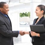 Apply for a Job at MediaVision Limited (2 Vacant Positions)