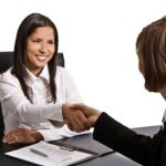How To Always Succeed In Job Interviews
