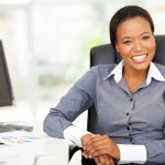 Job Opportunity for a Nigerian Senior Accountant In a Financial Service Firm