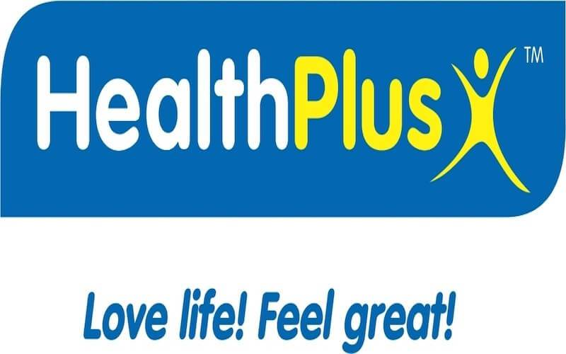 Image result for Healthplus Limited