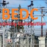 How to Apply for a Job at Ibadan Electricity Distribution Company (IBEDC)