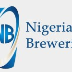 Apply for Country Security Manager Job at Nigerian Breweries Plc