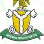 Nigerian Prisons Service Latest Job Vacancies 2018/2019 – recruit.prisonsportal.com.ng/recruit