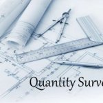 Apply for a Job as a Quantity Surveyor at a Fast Growing Construction Firm