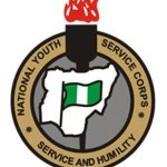 NYSC New Date For 2018 Batch 'A' Orientation, Printing Of Call-up Letters and Materials Needed In The Camp