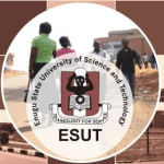 Job Recruitment at The Enugu State University of Science and Technology Teaching Hospital
