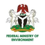 Federal Ministry of Environment Fresh 2018 Job Recruitment (How to Apply)