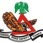 Ranks of Federal Road Safety Corps (FRSC) Officers in Nigeria (Full List)