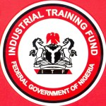Apply for 2018 Technical Skills Development Training Program by Industrial Training Fund (ITF) and Peugeot Automobile Nigeria Limited (PAN)