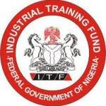 Apply: Nigerian Breweries ITF-NECA Technical Skills Development Programme 2018 – nbplc.com