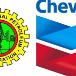 NNPC/Chevron 2018/2019 National University Scholarship – www.orm-ng.com