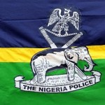 Nigeria Police Force (NPF) Past Questions and Answers for Recruitment Exam
