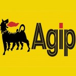 Nigerian AGIP Postgraduate Local And Overseas Scholarship Award Scheme 2018/2019 (How to Apply)