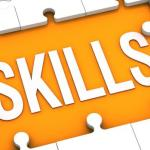 8 Productive Skills You Should Learn To Get A Good Job