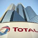 Total Nigeria Job Aptitude Test/Screening (Requirements and Other Details)
