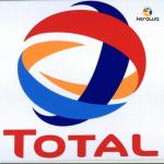 Total Nigeria Latest Job Recruitment (How to Apply)
