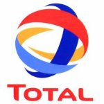 Total Nigeria 2018/2019 Oil and Gas Company Jobs in Port Harcourt, River State