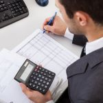 Job Vacancy for Accountant at Mark Gray Industries in Lagos