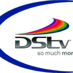 DSTV Nigeria Customer Care Phone Number, Office Location and Email Address Details