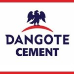 Truck Driver Jobs in Nigeria at Dangote Cement Plc – www.ddta.ng