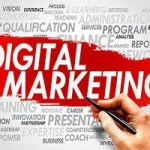 Job Vacancy for Digital Marketer at Resources Farm