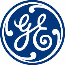 General Electric (GE) Nigeria