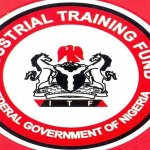 How to Apply for Industrial Training Fund (ITF)/ ITF Industrial Skills Training Certre 2018 Technical Skills Development Training Programme
