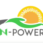 N Power's Latest Instruction to Beneficiaries on the NPVN Portal, 2018