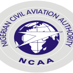 Nigerian Civil Aviation Authority (NCAA) 2018 Job Recruitment (How to Apply)