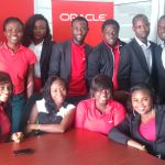 Apply for Ordinary National Diploma (OND) Internship Recruitment at Procter and Gamble