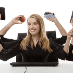 Job Opportunity for Personal Assistant at The Perfect PA