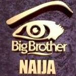 Big Brother Nigeria (BB Naija) 2019/2020 Application Guide (How to Apply)