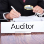 Auditor Jobs   Internal Auditor Vacancies in Nigeria at Great Brands Nigeria Limited