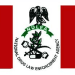 NDLEA Recruitment 2019 – ndlea.gov.ng | emplug.com