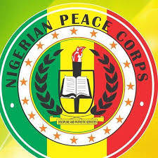 Peace Corp of Nigeria Salary Scale, Ranks and Uniform