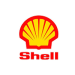 Shell Nigeria Recruitment 2019 | Shell Recruitment Portal
