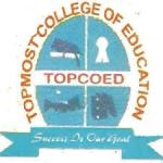 Teaching / Lecturing Jobs in Nigeria at Topmost College of Education, 2018